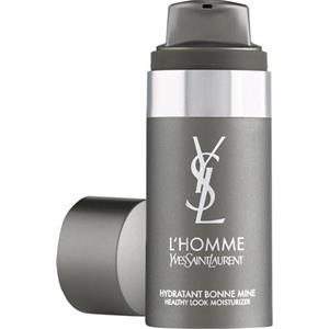 Yves Saint Laurent - L'Homme - Healthy Look Moisturizer