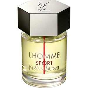 yves-saint-laurent-herrendufte-l-homme-sporteau-de-toilette-spray-40-ml