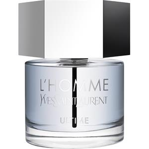 Yves Saint Laurent - L'Homme - Ultime Eau de Parfum Spray
