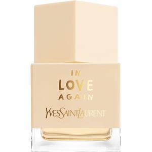 Yves Saint Laurent - La Collection - In Love Again Eau de Toilette Spray