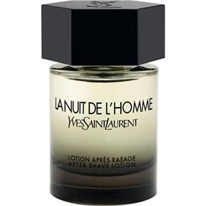 Yves Saint Laurent - La Nuit De L'Homme - After Shave