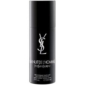 Yves Saint Laurent - La Nuit De L'Homme - Deodorant Spray