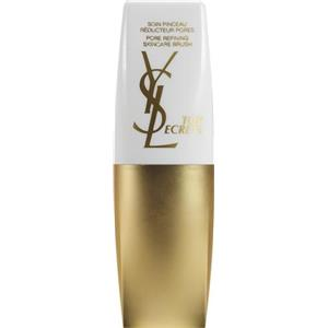 Yves Saint Laurent - Top Secrets - Pore & Shine SOS Skincare Brush