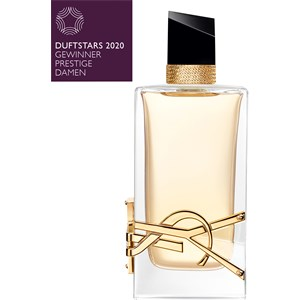 Yves Saint Laurent - Libre - Eau de Parfum Spray