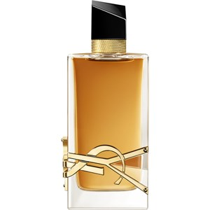 Yves Saint Laurent - Libre - Eau de Parfum Spray Intense