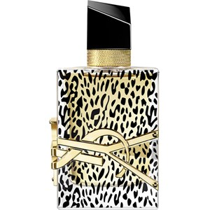 Yves Saint Laurent - Libre - Xmas Collector Eau de Parfum Spray