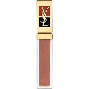 Yves Saint Laurent - Lippen - Golden Gloss