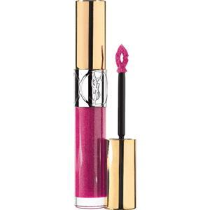 Yves Saint Laurent - Lips - Golden Gloss Volupté