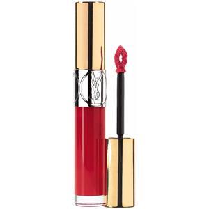 yves-saint-laurent-make-up-lippen-pure-gloss-volupte-nr-212-orange-granite-6-ml