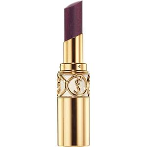 Yves Saint Laurent - Lippen - Rouge Volupté Perle