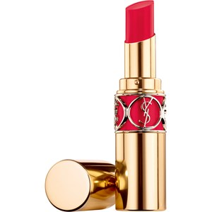 Yves Saint Laurent - Lippen - Rouge Volupté Shine