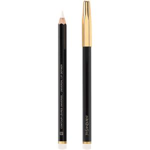 yves-saint-laurent-make-up-lippen-universal-lip-definer-1-30-g
