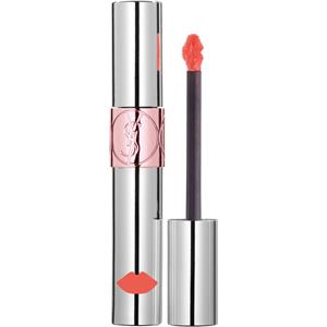 Yves Saint Laurent - Lippen - Volupté Liquid Colour Balm
