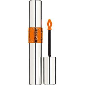Yves Saint Laurent - Lippen - Volupte Tint in Oil