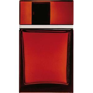 Yves Saint Laurent - M7 - Eau de Toilette Spray