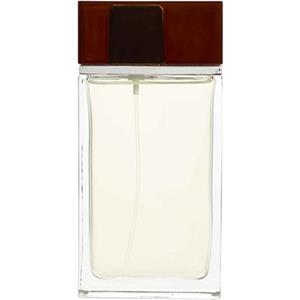 Yves Saint Laurent - M7 - Eau de Toilette Spray M7 Fresh