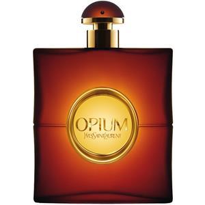 Yves Saint Laurent - Opium Femme - Eau de Toilette Spray