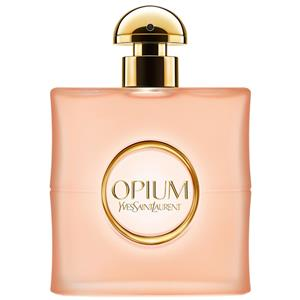 3f3ec5e4147 Yves Saint Laurent - Opium Femme - Vapeur de Parfum Eau de Toilette Spray  ...