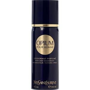 Yves Saint Laurent - Opium Homme - Deodorant Spray