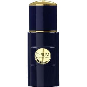 Yves Saint Laurent - Opium Homme - Eau de Parfum Spray Nachfüllung