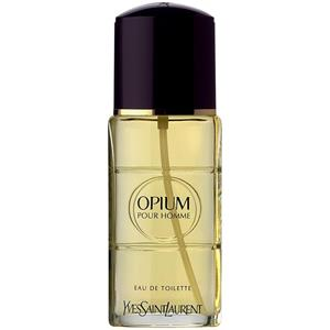 Yves Saint Laurent - Opium Homme - Eau de Toilette Spray