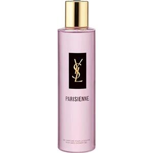 parisienne shower gel von yves saint laurent parfumdreams. Black Bedroom Furniture Sets. Home Design Ideas