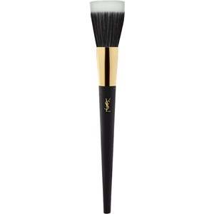Yves Saint Laurent - Teint - Polisher Foundation Brush