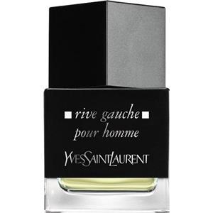 Yves Saint Laurent - Rive Gauche Homme - Rive Gauche Pour Homme Eau de Toilette Spray