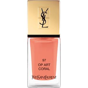 yves-saint-laurent-look-spring-look-2018-la-laque-couture-nr-96-kinetic-blue-10-ml