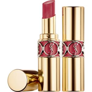 Yves Saint Laurent - Spring Look 2018 - Rouge Volupté Shine LSF 15