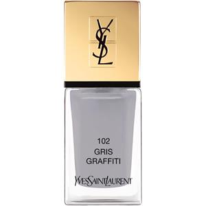 yves-saint-laurent-look-summer-look-2018-la-laque-couture-nr-106-clandestine-silver-10-ml