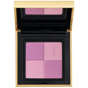 Yves Saint Laurent - Teint - Blush Radiance