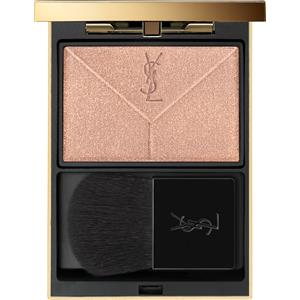 Yves Saint Laurent - Iho - Couture Highlighter