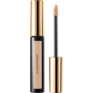 Yves Saint Laurent - Teint - Encre de Peau All Hours Concealer