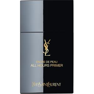 yves-saint-laurent-make-up-teint-encre-de-peau-all-hours-primer-40-ml