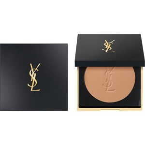 Yves Saint Laurent - Iho - Encre de Peau All Hours Setting Powder