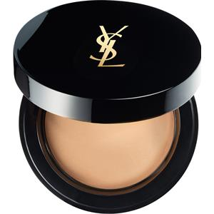 yves-saint-laurent-make-up-teint-le-compact-encre-de-peau-b40-9-g