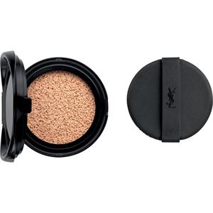 Yves Saint Laurent - Teint - Le Cushion Encre de Peau Refill