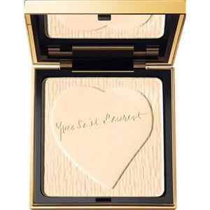 Yves Saint Laurent - Teint - Poudre Compact
