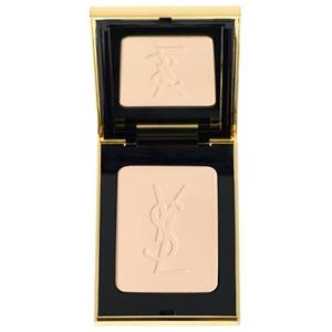 yves-saint-laurent-make-up-teint-poudre-compact-radiance-nr-03-beige-1-stk-