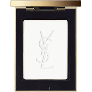 yves-saint-laurent-make-up-teint-poudre-compacte-radiance-universelle-8-50-g