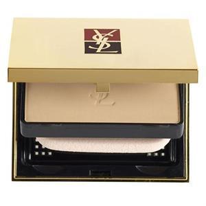 Yves Saint Laurent - Teint - Teint Singulier Compact SPF 20