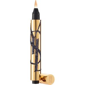 yves-saint-laurent-make-up-teint-touche-eclat-collector-nr-02-2-50-ml