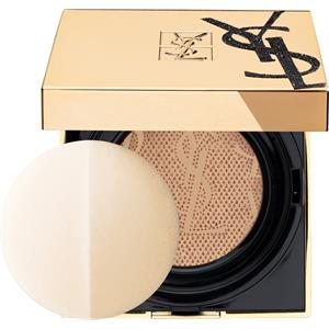 yves-saint-laurent-make-up-teint-touche-eclat-cushion-collector-nr-b40-2-50-ml