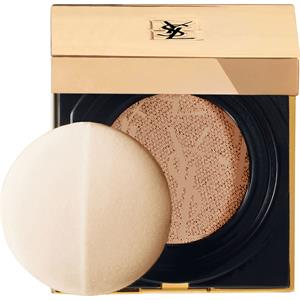 yves-saint-laurent-make-up-teint-touche-eclat-le-cushion-bd50-15-g, 44.95 EUR @ parfumdreams-die-parfumerie
