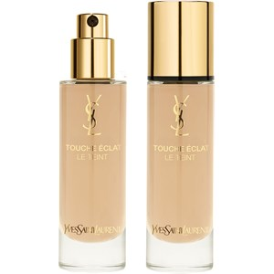 yves-saint-laurent-make-up-teint-touche-eclat-le-teint-nr-bd10-30-ml