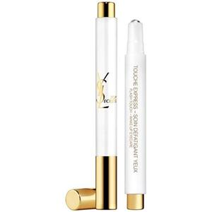 Yves Saint Laurent - Top Secrets - Flash Touch - Wake-Up Eyecare