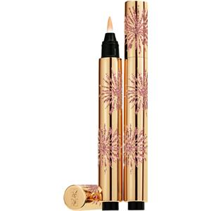 yves-saint-laurent-make-up-teint-touche-eclat-collector-nr-2-ivoire-lumiere-2-50-ml