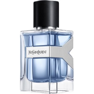 yves-saint-laurent-herrendufte-y-eau-de-toilette-spray-60-ml