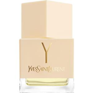 Yves Saint Laurent - Y - Y Eau de Toilette Spray